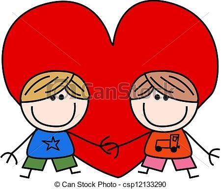 Resultado De Imagen Para Amor Valor Valor De La Amistad Amistad Amor