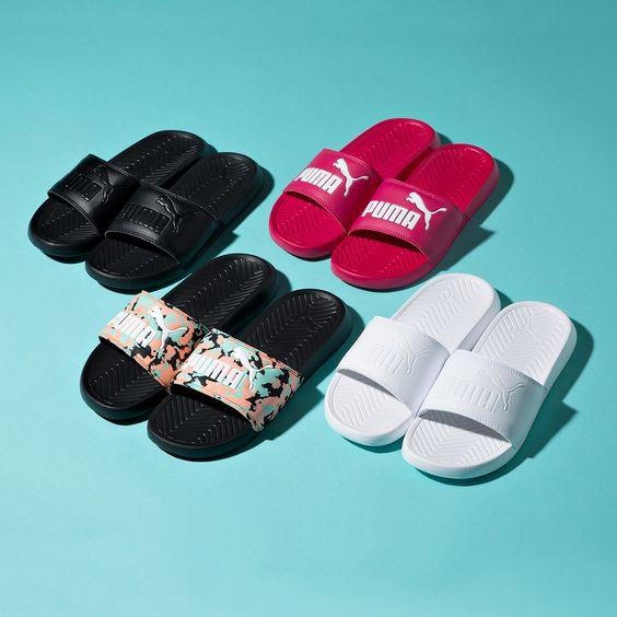 b8a0ca042302 puma sandals womens 276645e4fc2474c62a2475d7928d33bc