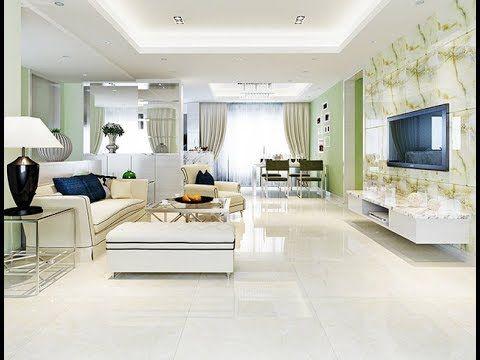 Tiles Design For Living Room Living Room Tiles Living Room