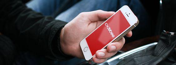 บริษัทรับทำเว็บไซต์ แอพพลิเคชั่น และการตลาดออนไลน์ www.codebee.co.th
