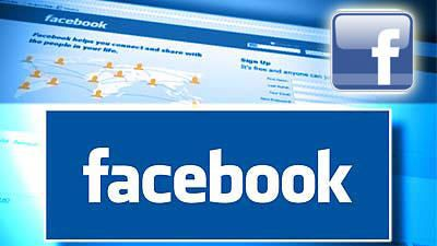 you buy Facebook Likes Cheap, real Facebook Likes USA and Facebook Likes UK, also Facebook Fans for Cheap Prices, Google +, Pinterest, Youtube, Soundcloud, Vimeo, Digg, Twitter, plays, views, votes in any social network.      Buy Facebook Likes Cheap