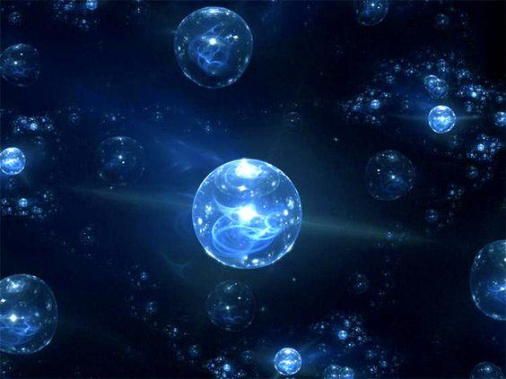 L'Onda Cosmica di settembre agirà su DNA e Rivelazioni: