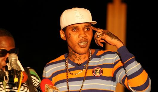Vybz Kartel S Lawyers Apart Of The System That Wants To See Him In Jail Yardhype Com Vybz Kartel Jamaican Music Hollywood Celebrities