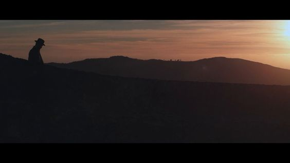RODRIGO AMARANTE'S 'TARDEI'