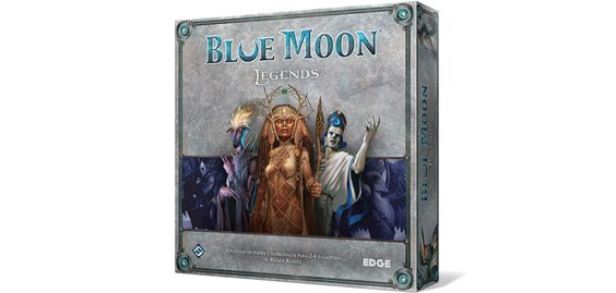 Blue-moon-legends