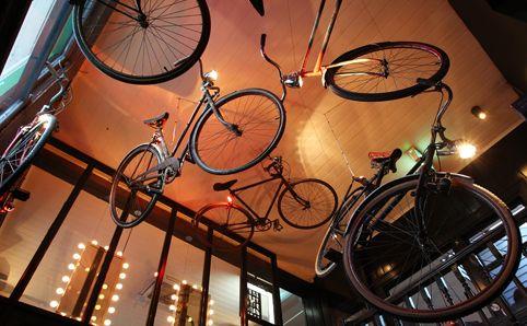 The Bridge Hotel - Richmond - Bars & Pubs - Time Out Melbourne