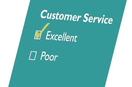 Deliver, Monitor and Evaluate Customer Service to Internal Customers - Part II