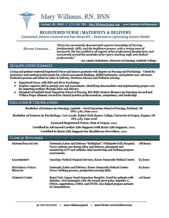 writing a nursing resume Resume & cover letter writing guide utmb school of nursing office of student affairs 3 revision 03252015 recommended style: targeted reverse chronological.