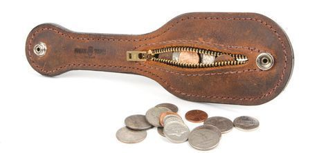 Pin On Stylish And Perfect Bag کیف شیک و عالی