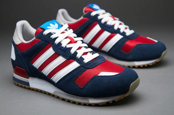 Outlet Adidas Originals Blanco Gazelle OG Rojo// Outlet Blanco/ Tiza, Calidad b83fc5f - sulfasalazisalaz.website