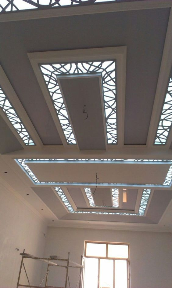 Pin by kausar zarin on fc pinterest for False roofing designs