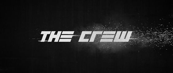 "Outro sequence for ""The Crew"" video game. (Blue Earth made by Fcome).  Full movie at : https://vimeo.com/68382468"