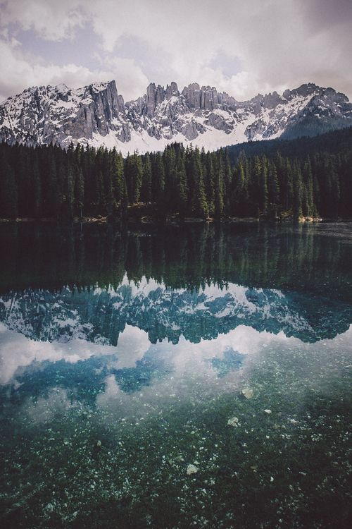 Landscape Mountains Tumblr Download Mountain Photography