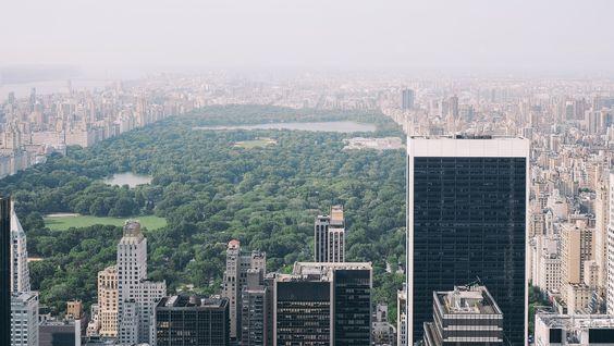 10 Cosas Para Hacer En Central Park Kid Friendly Destinations New York City New York