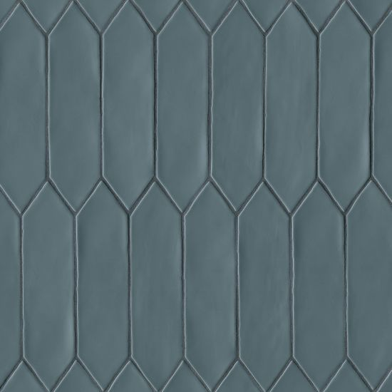 Reine 3 X 12 Wall Tile In Castle Moss Green Shower Tile Tile Bathroom Wall Tiles