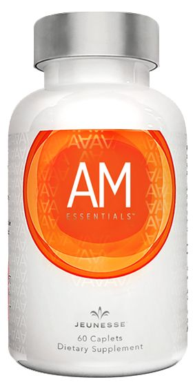 AM Essentials is an innovative daytime formula containing essential vitamins and key minerals http://bit.ly/23ICg4g Contact Us Today!