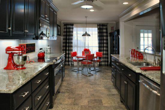 8 best kitchen decor images on Pinterest Kitchen Kitchen ideas