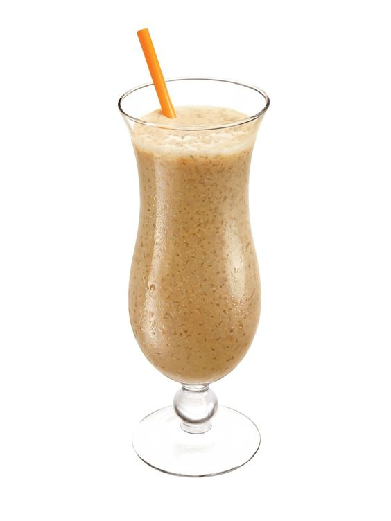 Mudslide / Cocktail Recept / Cocktail maken