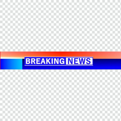 News Lower Thirds Png And Adobe Premiere Templates Free Mtc Tutorials Lower Thirds Template Free Templates