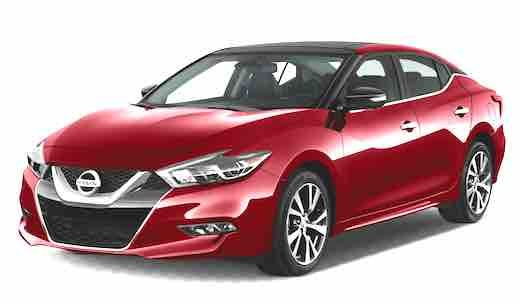 2018 Nissan Maxima Platinum Review 2018 Nissan Maxima Platinum Review Welcome To Our Site Find Great Offers On Nissan S Full Line Nissan Maxima Nissan Reviews