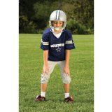 #&# Hot Halloween costume 2013 discount: NFL San Francisco 49ers Deluxe Youth Uniform Set, Medium - http://halloweencostumeideashere.com/hot-halloween-costume-2013-discount-nfl-san-francisco-49ers-deluxe-youth-uniform-set-medium/