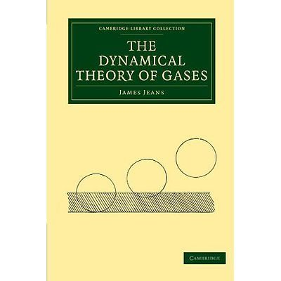 "#Dynamical theory gases 4e jeans ""astronomy #space time"" #cambridge . 97811080056,  View more on the LINK: 	http://www.zeppy.io/product/gb/2/181821113461/"