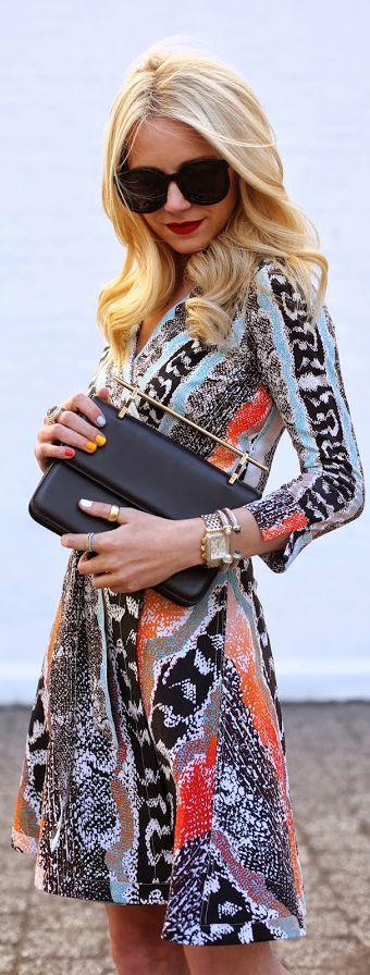 . fashion summer ✔BWC