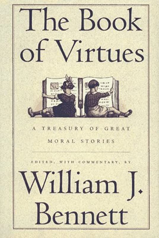 Epub The Book Of Virtues A Treasury Of Great Moral Stories By The Book Of Virtues A Treasury O The Book Gibson Gibson Les Paul