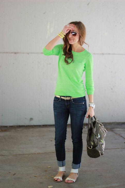 Verde :)                                                                                                                                                                                 Más