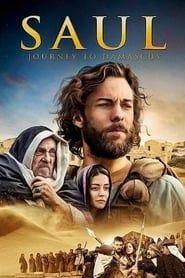 Saul - Utazás Damaszkuszba