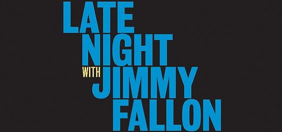 Roundup: Justin Timberlake Takeover @ Late Night with Jimmy Fallon
