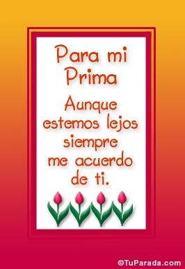 spanish love quotes for valentines day