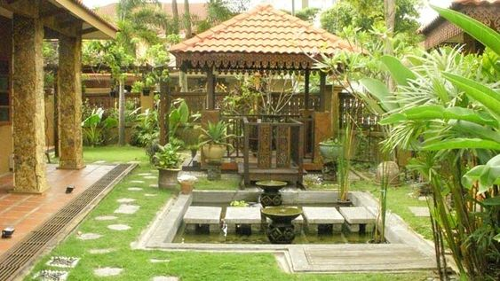 gazebo | Gazebo design ideas for backyard Gazebo Design for Backyard