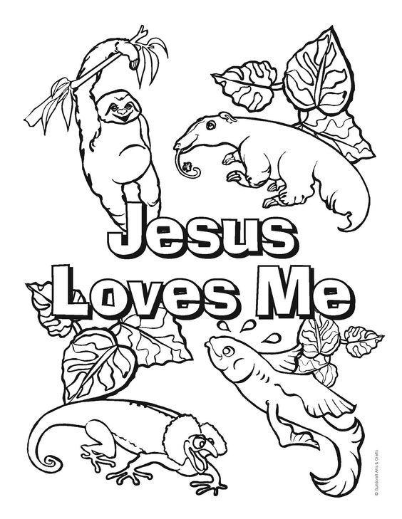 Vbs creole coloring sheets coloring pages for Vbs coloring pages