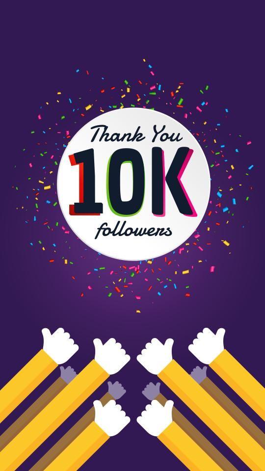 Get 10k Tiktok For Free Free Followers On Instagram Instagram Follower Free Free Instagram