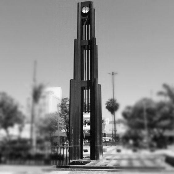 #GabrielleFotografias #cineinstagram #brasilemfotos #igerspescara #polargram #dasmeninas #instagramhub #ignation #iphonegrafia #Fotógrafo #iphoneography #D3100 #instapremios #instalovers_gr #android #cearaemfotos #instarefa #statigram #igdaily #instafamous #planetagram #instamood #issovicia #Fortaleza #idestaque_id #segredosdeliquidificador #imagemquefala #imprimeae #fotopremiada #iphotocap - @erneston_gf- #webstagram