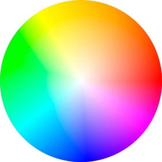 adobe color palette generator and color wheels on pinterest. Black Bedroom Furniture Sets. Home Design Ideas