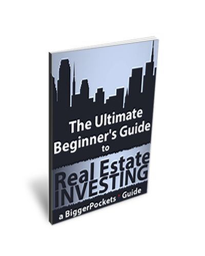 New to Real Estate Investing? Five Easy Ways to Learn All You Can ...