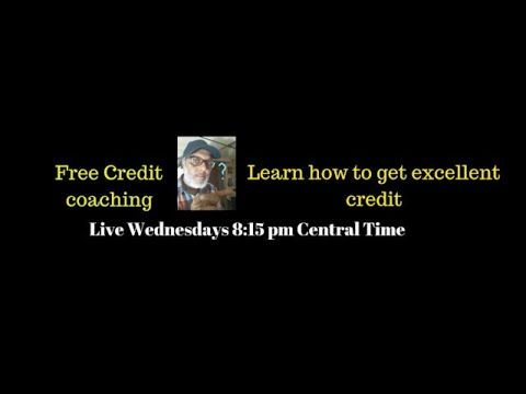 These Are Some Helpful Tips On Maintaining A Good Credit Score Which Is Important If You Want To Apply For L Good Credit Good Credit Score Improve Credit Score