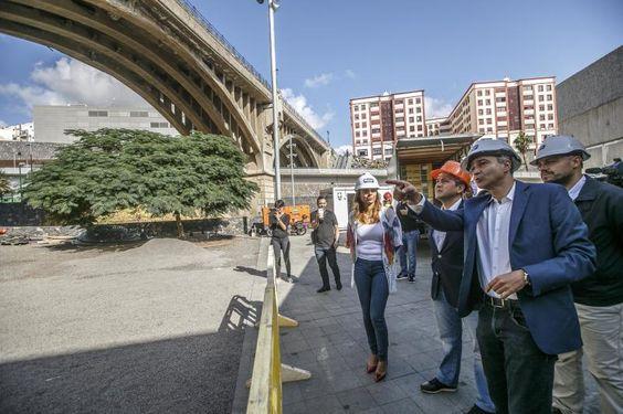 Grupo Mascarada Carnaval: La Casa del Carnaval podrá ampliarse hasta contar ...