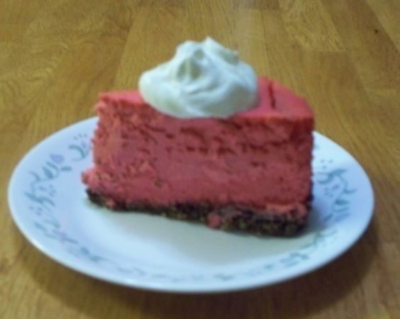 Crystal Light Cheesecake - Lowcarb and   Yummy !  http://www.lowcarb.ca/recipes/rrecipe016.html