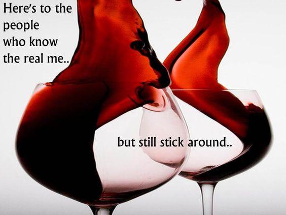 Cheers..