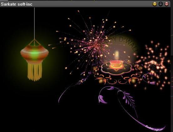 Diwali animated card images happy diwali 2014 pinterest diwali diwali animated card images happy diwali 2014 pinterest diwali and website m4hsunfo