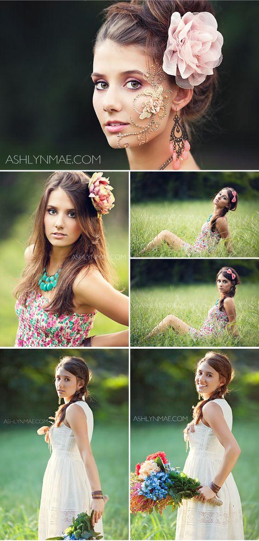 Ashlyn Mae Photography