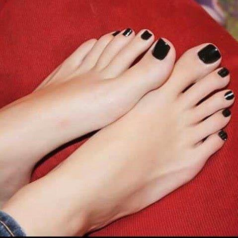 olsen-nude-polish-girls-feet-hardcore-free-pics