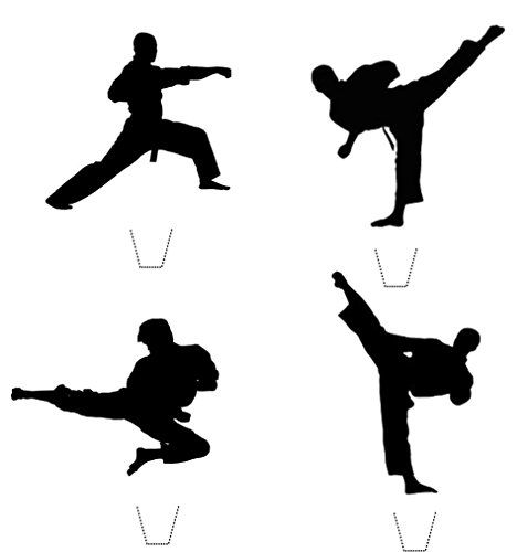 Taekwondo essay topic ideas needed! Please help?
