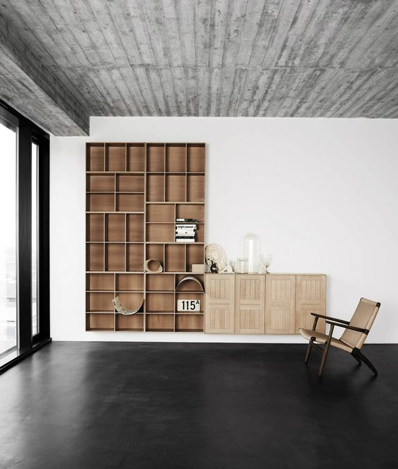 Pinterest ? The World's Catalog Of Ideas Design Relaxsessel Holz Carl Hansen