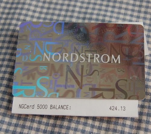 Free Nordstrom Promo Code: http://cracked-treasure.com/generators ...