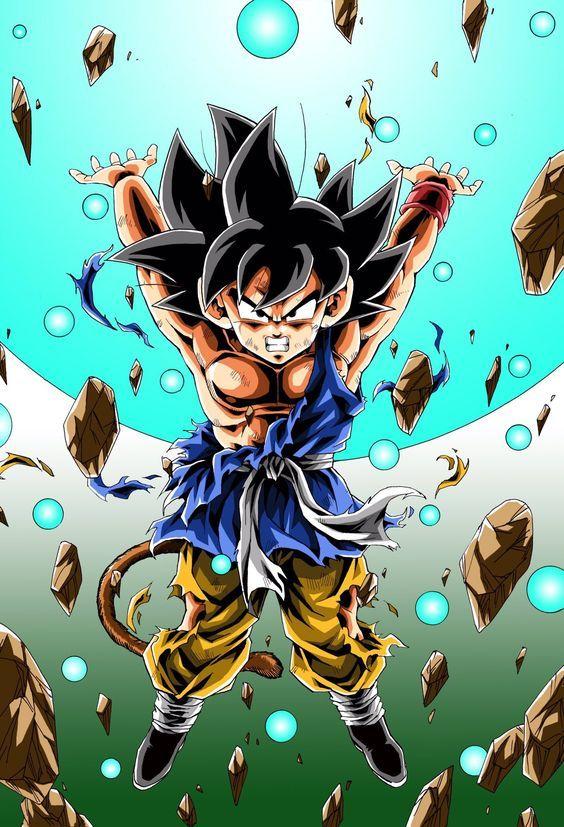 Dragon Ball Z Dragon Ball Goku Anime Dragon Ball Super Dragon Ball Super Manga