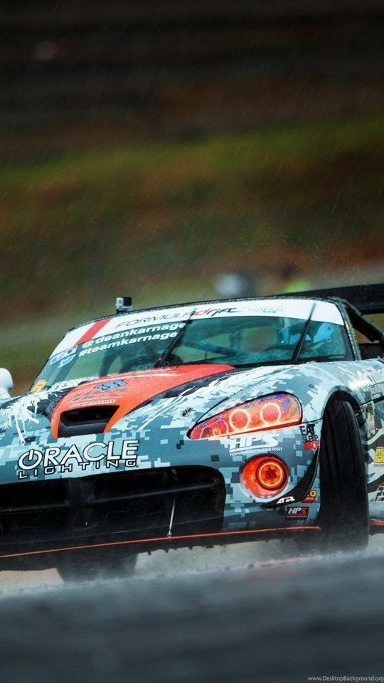 These Are 5 Images About Drift Car Wallpaper Hd Androiddownload